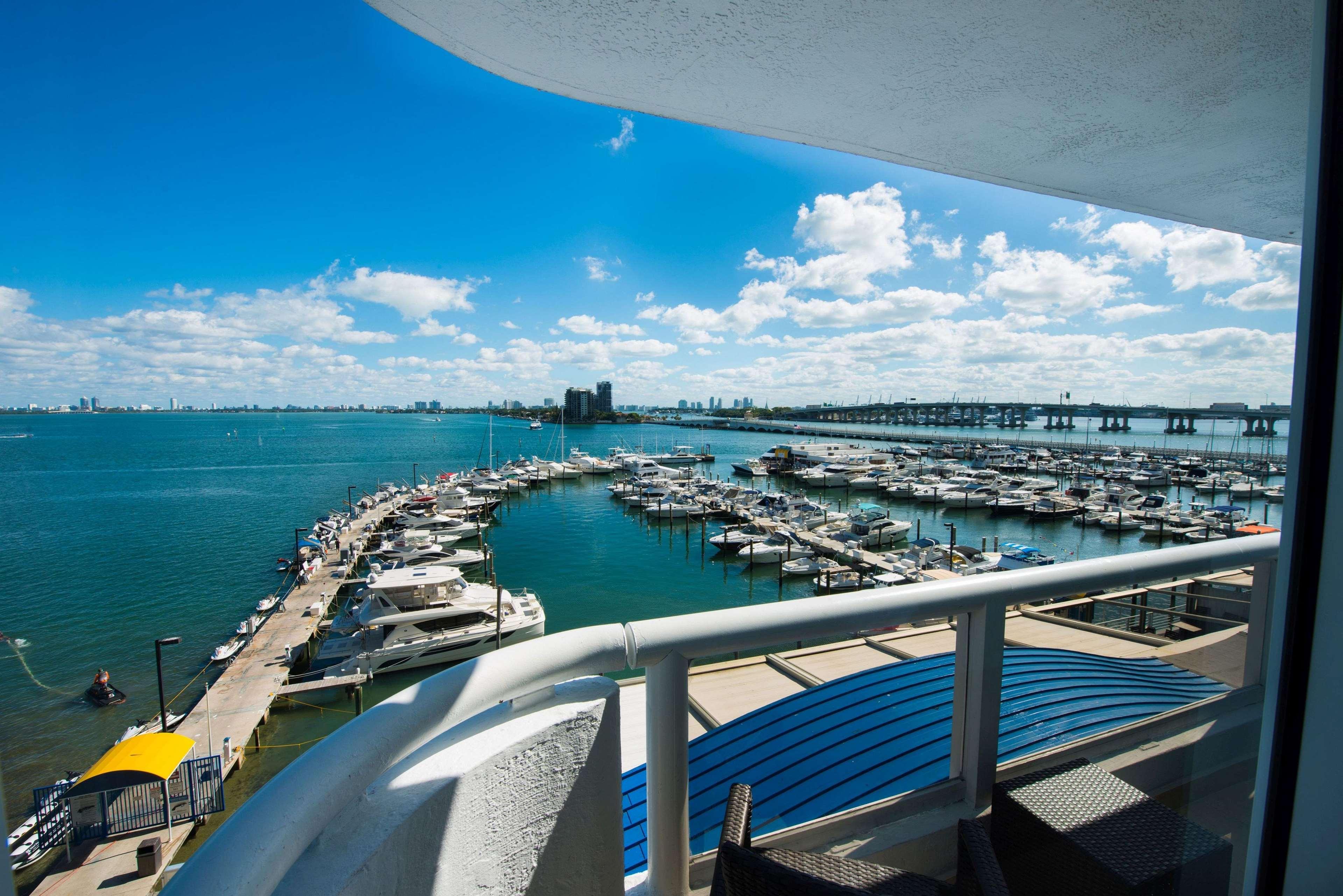 Enterprise Rent A Car Downtown Miami