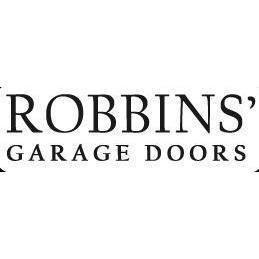 Robbins Garage Door Co - East Wenatchee, WA - Windows & Door Contractors
