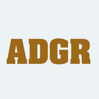 Adel Mikhail Garage Doors - Howell, NJ - Windows & Door Contractors