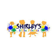 Shirley's Little Friends