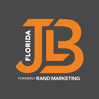 JLB Florida - Web Design + Marketing