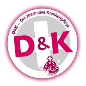 Bild zu D&K - Die alternative Krankenpflege Yvonne Schnürle in Duisburg