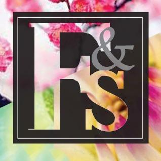 Flowers & Such, Inc.
