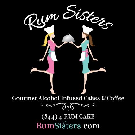Rum Sisters