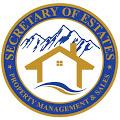Secretary of Estates