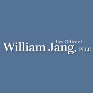 Law Office of William Jang, PLLC - Austin, TX - Attorneys