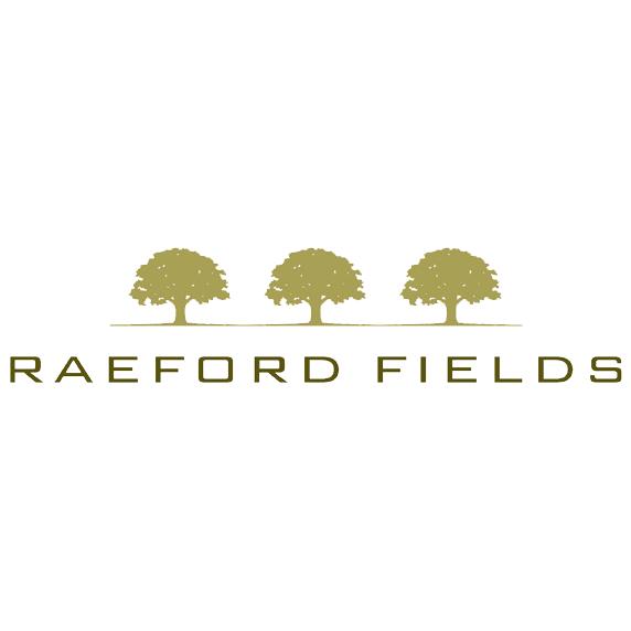 Raeford Fields - Raeford, NC 28376 - (888)761-6024 | ShowMeLocal.com