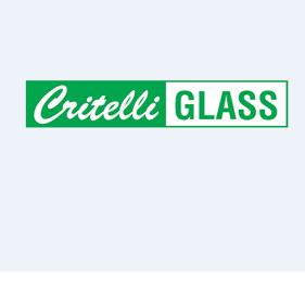 Critelli Glass