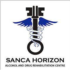 Sanca Horizon