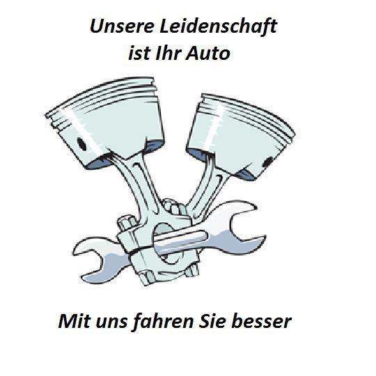 Bild zu Auto-Technik-Oeftger UG in Dortmund