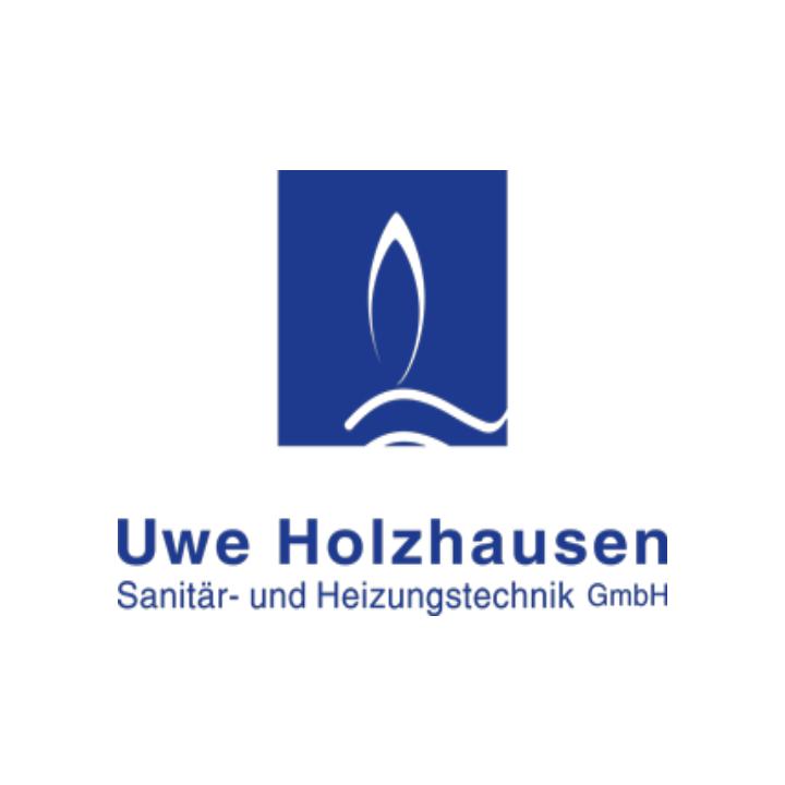 Bild zu Uwe Holzhausen Sanitär & Heizungstechnik GmbH in Hamburg