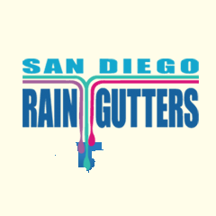 San Diego Rain Gutters - San Marcos, CA - Gutters & Downspouts