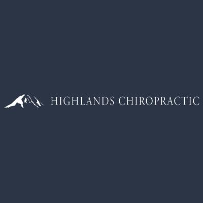 Highlands Chiropractic - Renton, WA - Chiropractors
