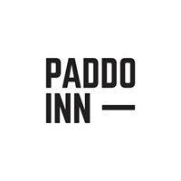 Paddo Inn - Paddington, NSW 2021 - (02) 9380 5913 | ShowMeLocal.com