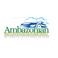 Ambazonian Mobile Auto Detailing and Cleaning Services