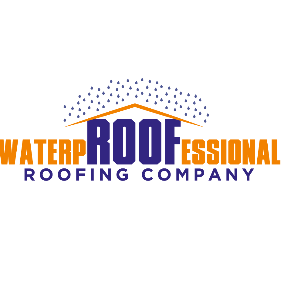 WaterpROOFessional Roofing Company - Urbana, IL - Roofing Contractors