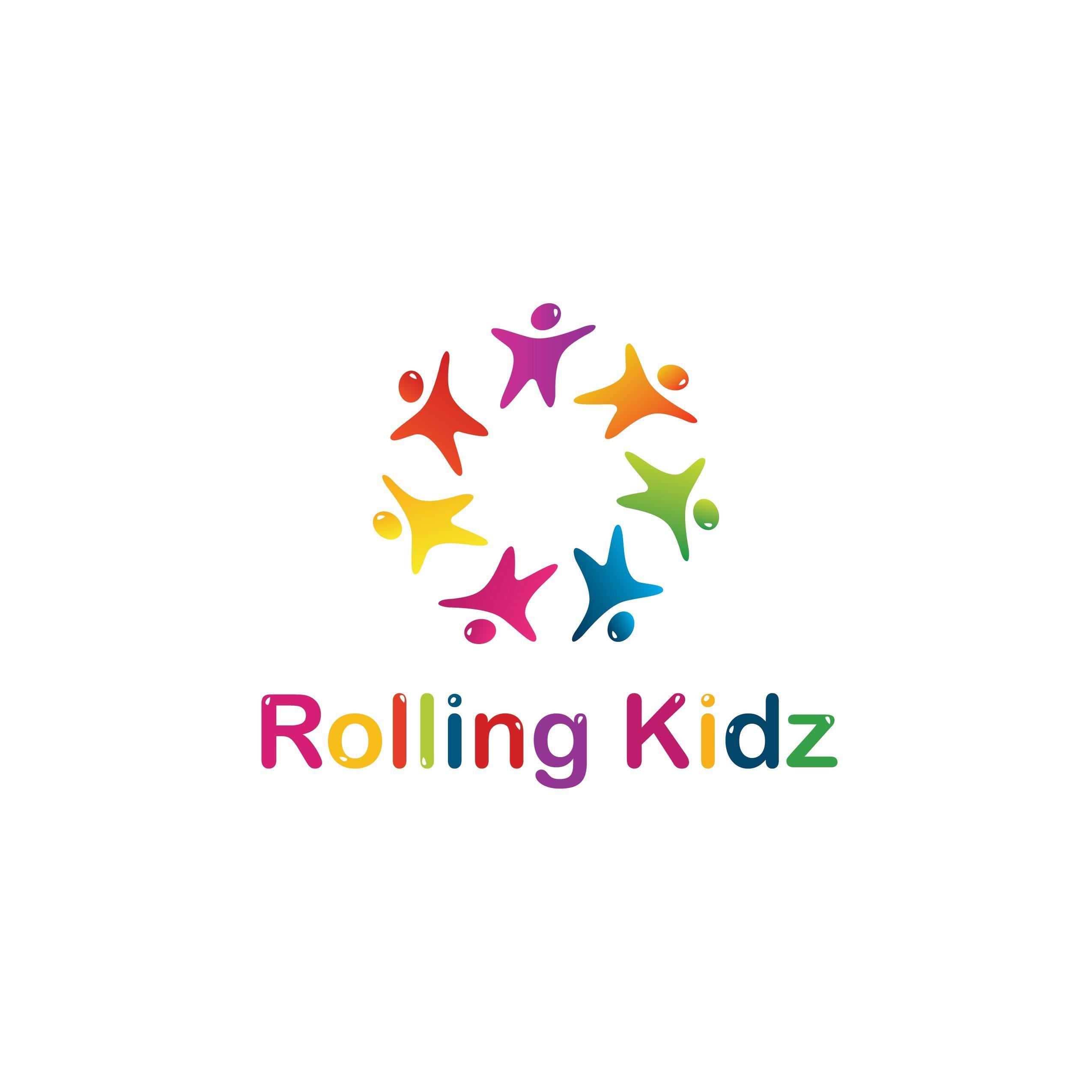 Rolling Kidz