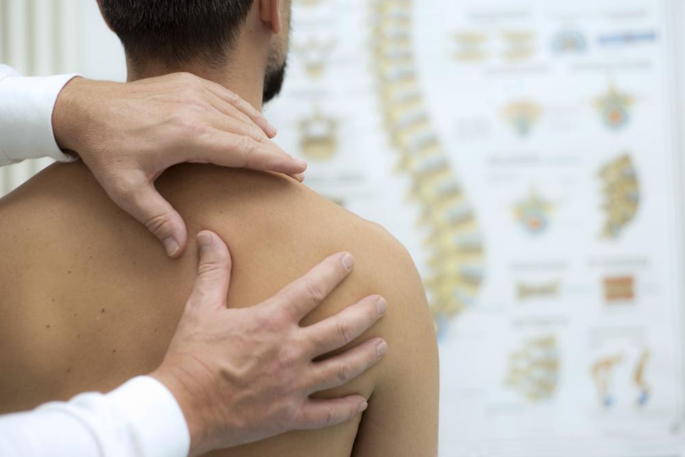 Neuromuscular Therapy, LLC - Phoenix, AZ 85024 - (480)262-1037   ShowMeLocal.com