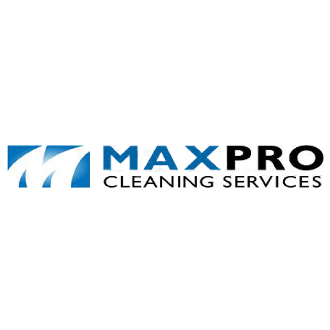 MAXPRO Cleaning Services