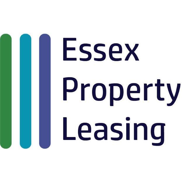 Essex Property Leasing