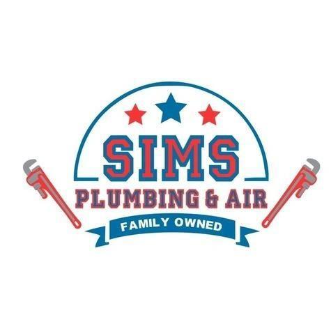 Sims Plumbing & Air