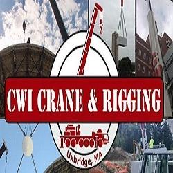 Chet's Welding Co