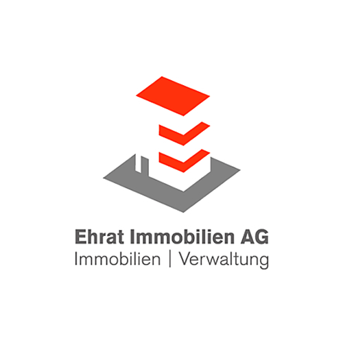 Ehrat Immobilien AG