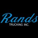 Rands Trucking - Ladysmith, WI - Truck Rental