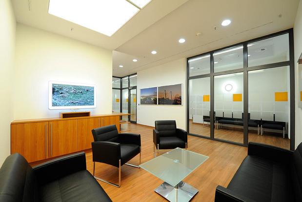 Kundenbild klein 5 Neurochirurgie - Bogenhausen &#124  München Klinik