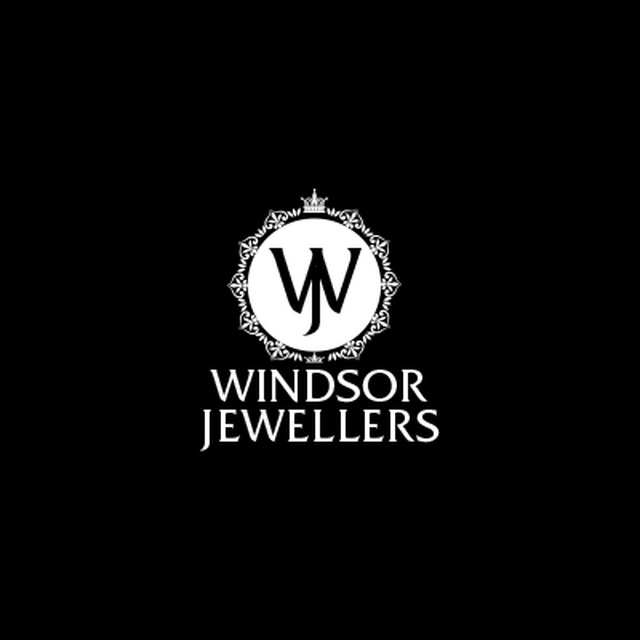 Windsor Jewellers - Aberdare, Mid Glamorgan CF44 7AP - 01685 873853 | ShowMeLocal.com