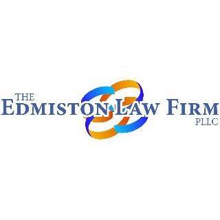 Edmiston Law Firm
