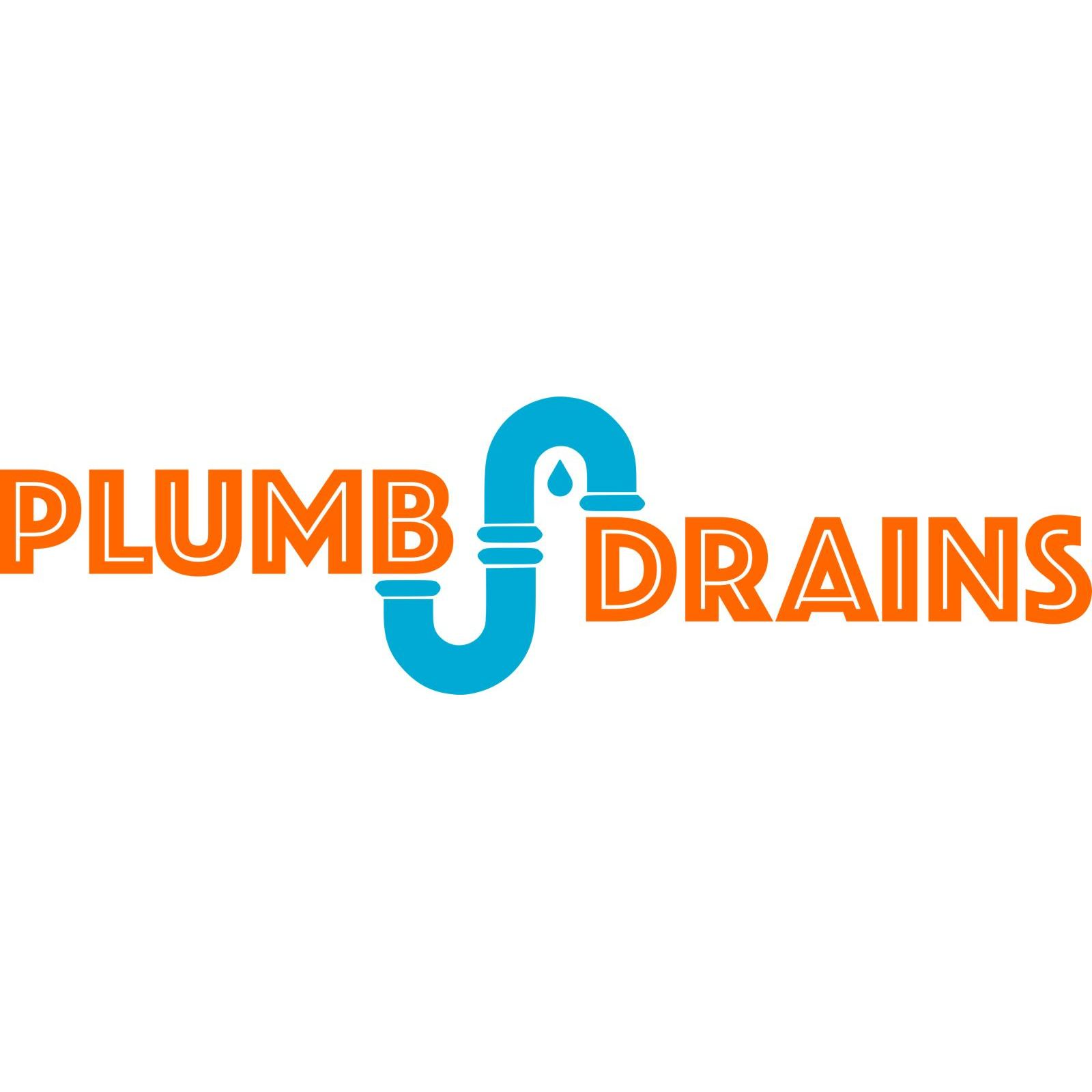 Plumburdrains Ltd - Wallington, London SM6 7ET - 07447 921418 | ShowMeLocal.com