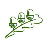 Bild zu Dreieich-Apotheke in Dreieich