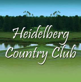 Heidelberg Country Club