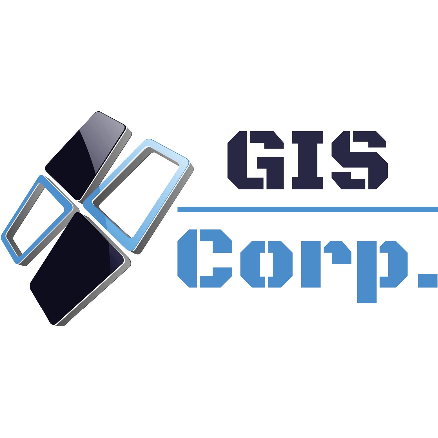 GIS Corp.
