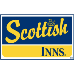 Scottish Inn Collinsville-Martinsville