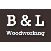 B & L Woodworking