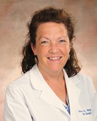Susan Hagan, MD
