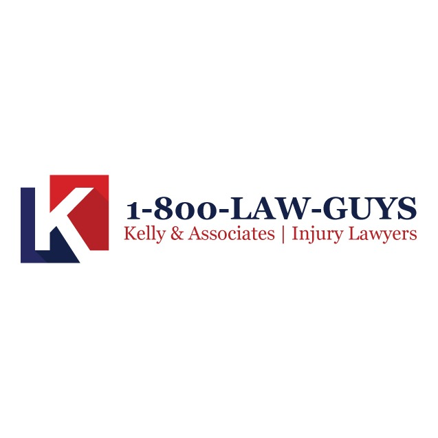Kelly & Associates Injury Lawyers