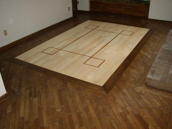 Unique hardwood floors coupons near me in bremerton 8coupons for Wood flooring near me