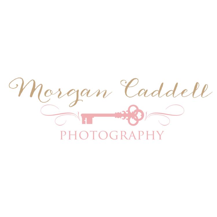 Morgan Caddell Photography