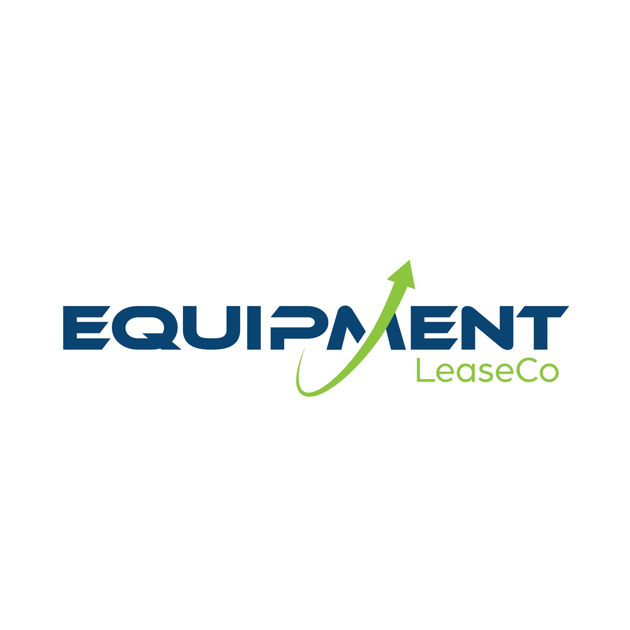 Equipment LeaseCo Inc - Douglasville, GA 30134 - (404)400-1837 | ShowMeLocal.com