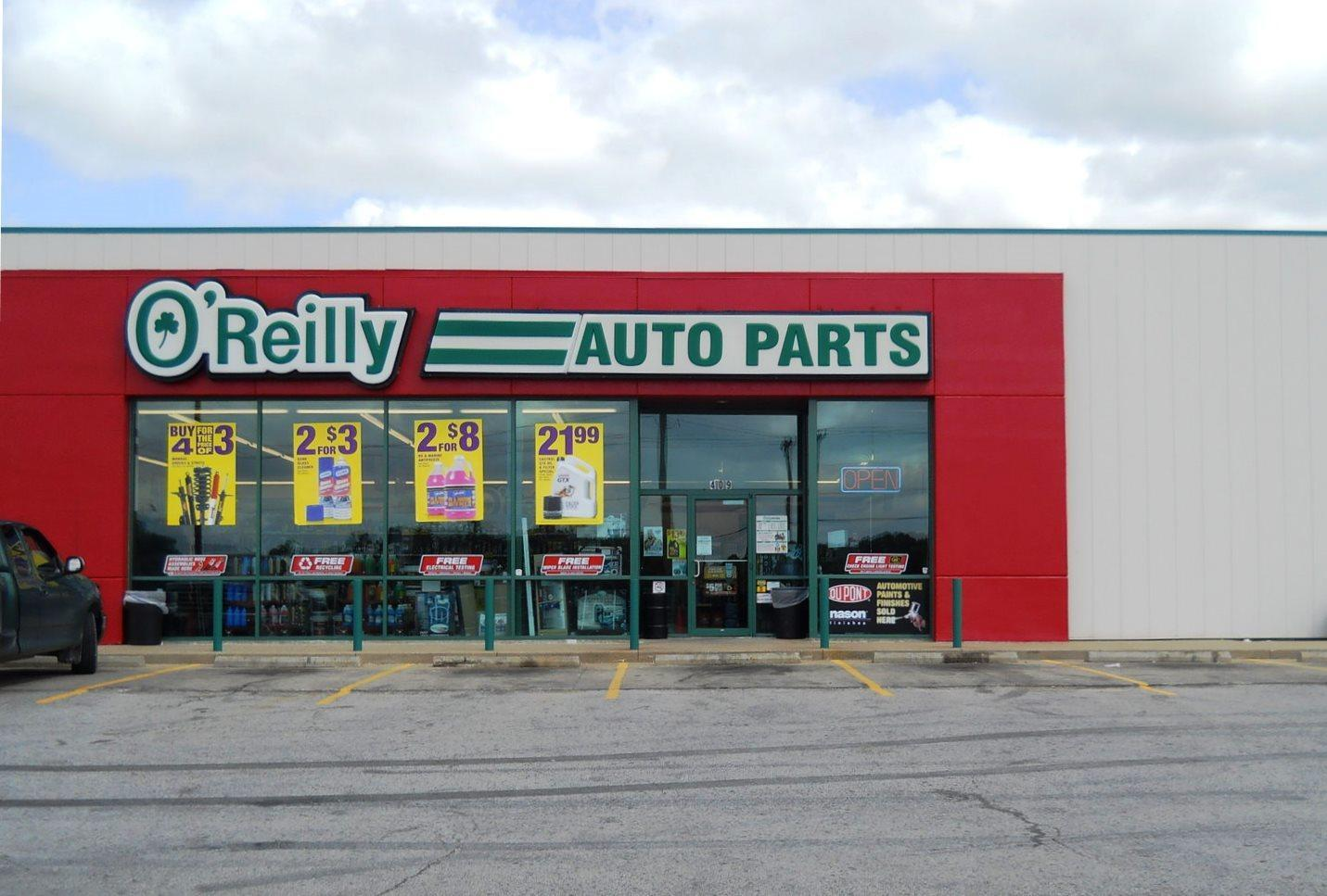 o 39 reilly auto parts coupons near me in nicoma park 8coupons. Black Bedroom Furniture Sets. Home Design Ideas