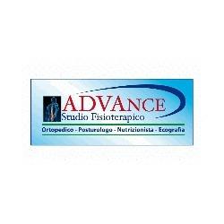 Studio Fisioterapico Advance