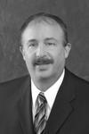 Edward Jones - Financial Advisor: Daniel J Shore