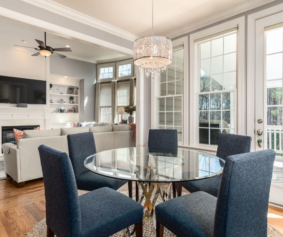 Jeanne Moellendick - Florida Homes Realty & Mortgage
