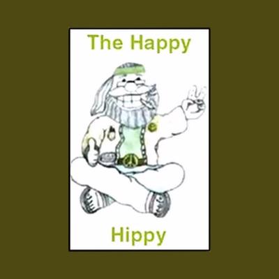 The Happy Hippy