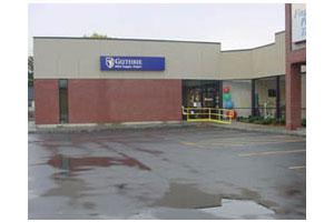 Guthrie Med Supply Depot image 0