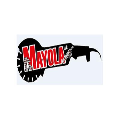 Mayola LLC Masonry restoration - West Allis, WI - Concrete, Brick & Stone