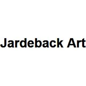 Jardeback Art